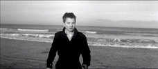 The 400 Blows image